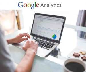 Things To Know About Google Universal Analytics
