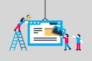 How to Optimize Website Business in 2020